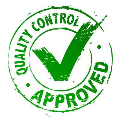kwaliteitscontrole qc china binnen-en buitenland kwaliteitscontroleur